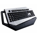 Cooler Master MECH Cherry MX Black