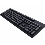 Cooler Master Quick Fire XT