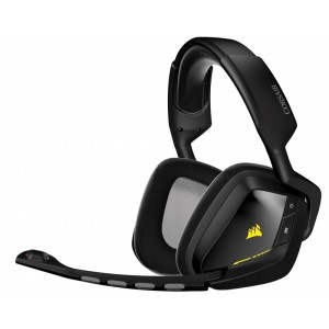 Corsair VOID Wireless Dolby 7.1