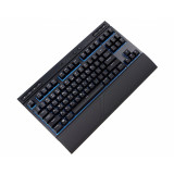 Corsair K63 Wireless Cherry MX Red