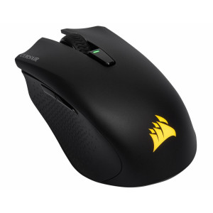 Corsair Harpoon RGB Wireless