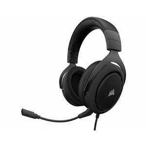 Corsair HS60 Surround Carbon