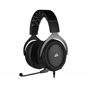 Corsair HS60 PRO Surround Carbon