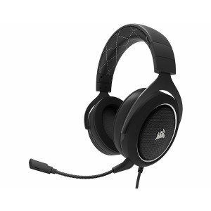 Corsair HS60 Surround White
