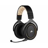 Corsair HS70 PRO Wireless Cream