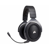 Corsair HS70 Wireless Carbon