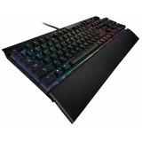 Corsair Gaming K70 RGB Cherry MX Brown USB