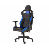 Corsair T1 RACE 2018 Black/Blue