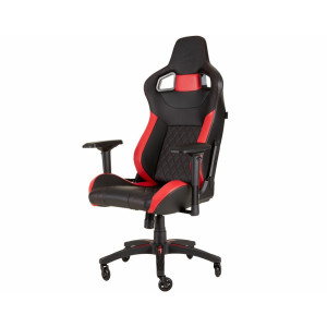 Corsair T1 RACE 2018 Black/Red