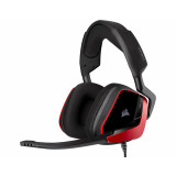 Corsair VOID ELITE Surround Cherry