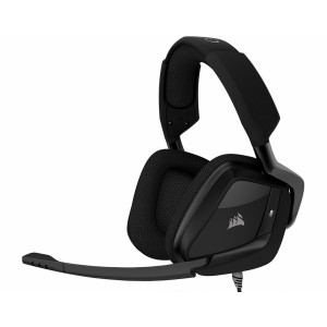 Corsair VOID PRO Surround Hybrid Carbon