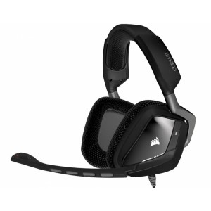 Corsair VOID USB Dolby 7.1