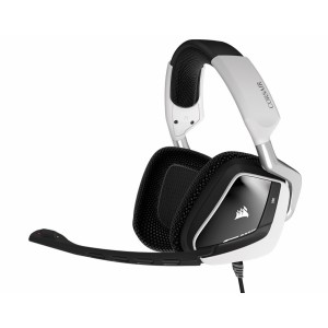 Corsair VOID USB Dolby 7.1 White