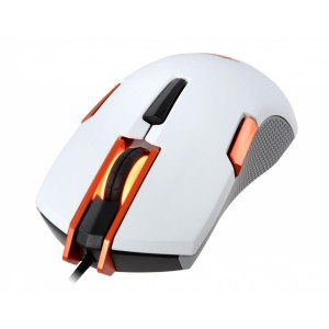 Cougar 250M White USB