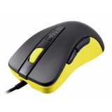 Cougar 300M Yellow-Black