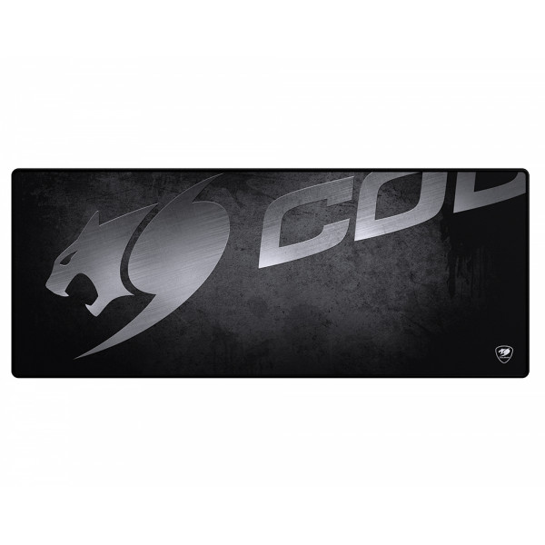 Cougar Arena X