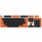 Dark Project Keycaps KS-24