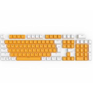 Dark Project Keycaps KS-25