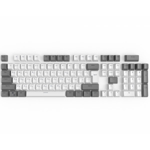 Dark Project Keycaps KS-27
