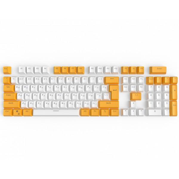 Dark Project Keycaps KS-29