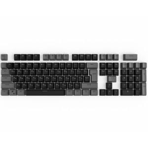 Dark Project Keycaps KS-30