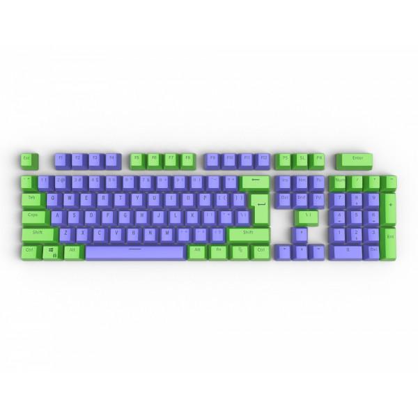 Dark Project Keycaps KS-1