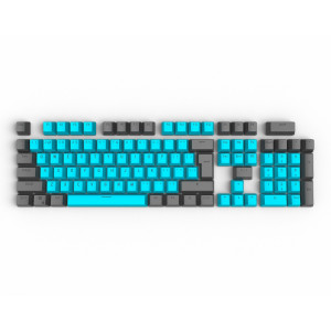 Dark Project Keycaps KS-10