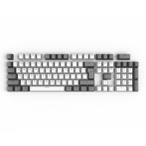 Dark Project Keycaps KS-13