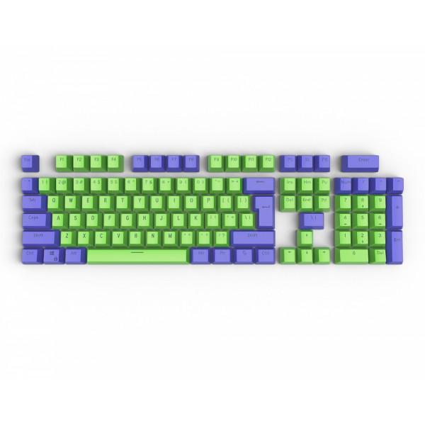 Dark Project Keycaps KS-2