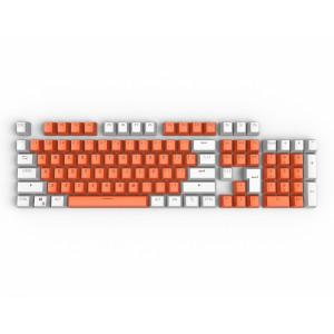 Dark Project Keycaps KS-8