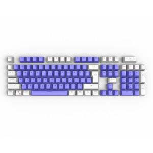 Dark Project Keycaps KS-9