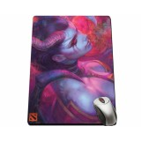 Dota 2 Ms. Pain Mousepad