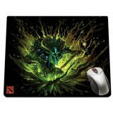 Dota 2 Wrath of Nature Mousepad