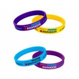 Dota 2 Wristband Set ANIMAJOR #1