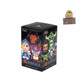 Dota 2 Micro Plush (Series Two)
