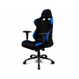 Drift DR100 Black Blue