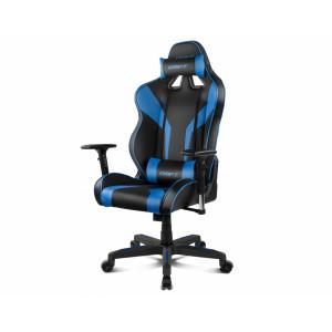 Drift DR111 Black Blue