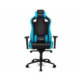 Drift DR500 Black Blue