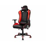 Drift DR85 Black Red