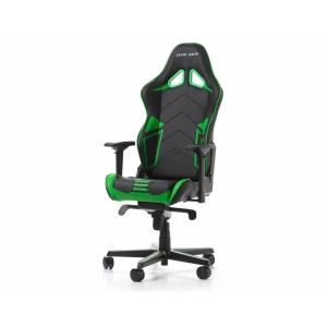 DXRacer Racing OH/RV131/NE