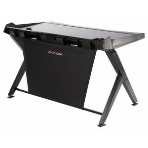 Компьютерный стол DXRacer GD/1000/N