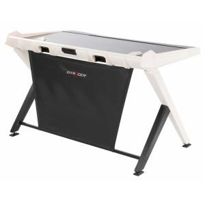 Компьютерный стол DXRacer GD/1000/NW
