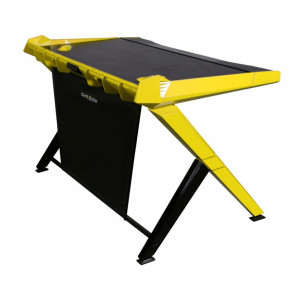 Компьютерный стол DXRacer GD/1000/NY