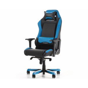 DXRacer Iron OH/IS11/NB