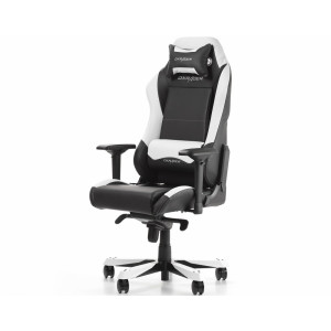 DXRacer Iron OH/IS11/NW