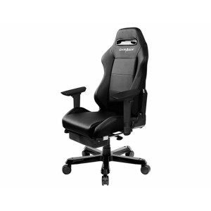 DXRacer Iron OH/IA03/N/FT