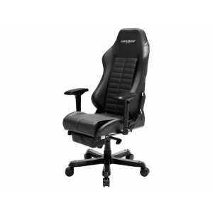 DXRacer Iron OH/IS133/N/FT