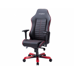 DXRacer Iron OH/IS188/NR