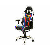 DXRacer King Russian Edition OH/KS18/NWRI
