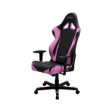 DXRacer Racing OH/RE0/NP